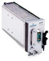 AC/DC power supply: rack mount module 600 W Astec Power