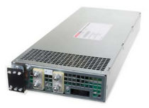 AC/DC power supply: voltage rectifier front-end type 3.3 - 48 V, 1 200 W | C1U-W-1200-48-TC1C Murata Power Solutions