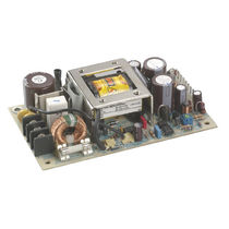 AC/DC power supply: voltage rectifier open frame type 72 W | APS-536 AXIOMTEK