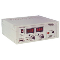 AC/DC power supply: benchtop voltage rectifier 0.05 - 0.2 kW | Smartline series JOVYATLAS