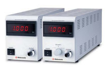 AC/DC power supply: benchtop voltage rectifier 1 - 5 kV, 6 - 15 W | ES series Matsusada