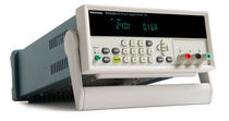 AC/DC power supply: benchtop voltage rectifier 18 - 72 V, max. 6 A | PWS2000 Series Tektronix