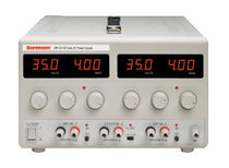 AC/DC power supply: compact voltage rectifier 18  -150 V, 175 - 420 W | Sorensen XPH series AMETEK Programmable Power