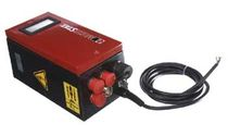 AC/DC power supply for anti-static equipment  Nex Flow Air Products Corp.