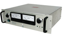 AC/DC power supply: rack mount high-voltage rectifier 9 W, 30 kV | CZE1000R  Spellman High Voltage Electronics
