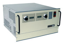 AC/DC power supply: rack mount high-voltage rectifier max. 36 000 W, 1 - 120 kV | SR series  Spellman High Voltage Electronics