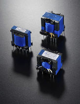 AC / DC power supply transformer  Tianjin Huigao Magnetics Co.,Ltd
