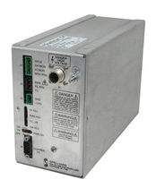 AC/DC power supply: voltage rectifier for X ray source 50 W, 25 - 65 kV | XRM series Spellman High Voltage Electronics