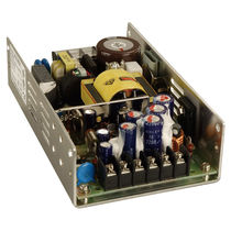 AC/DC power supply: voltage rectifier open frame type 86 W | ACE-890A IEI Technology Corp.
