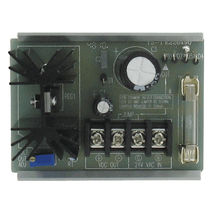 AC/DC power supply: voltage rectifier open frame type RoHS | BPS-005 Series DWYER