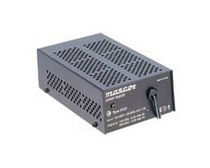 AC/DC switch-mode power supply: enclosed converter with PFC 70 - 96 W, 12 - 48 V | 9726 - 2026   Mascot