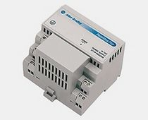 AC/DC switch-mode power supply: for DIN rail  ROCKWELL AUTOMATION