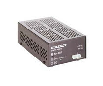 AC/DC switch-mode power supply: fully enclosed type 145 W, 5 - 48 V | 2922    Mascot