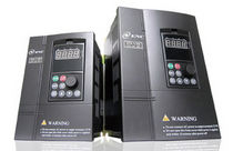 AC decentralized variable speed drive EDS-V300 Shenzhen Encom Electric Technologies Co., Ltd