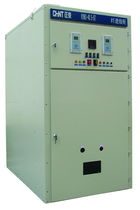 AC distribution switchgear 40.5 kV, 630 - 2 000 A | KYN61-40.5(Z) Chint Electric Co.,Ltd.