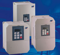 AC drive PDS series HPB TECHNOLOGY CO., LTD