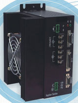 AC servo drive JUPITER series HPB TECHNOLOGY CO., LTD