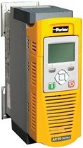 AC variable speed drive 0.75 - 18.5 kW | AC30V series Parker SSD Drives Division