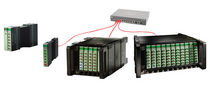 acoustic and vibration data acquisition system 2 - 1000 channel | LAN-XI Bruel and Kjaer