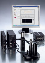 acoustic calibration system 90CA G.R.A.S. Sound & Vibration