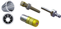 adapter collet  CRAFTSMAN TOOLS