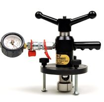 adhesion tester James Bond Test&amp;trade; MK III James Instruments