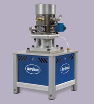 adhesive mixing and metering unit SureFoam™ Nordson Adhesive Dispensing