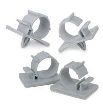 adjustable cable clamp CCP series Alliance Plastics