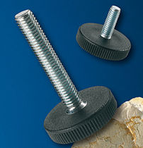 adjustable leveling foot  BULTE