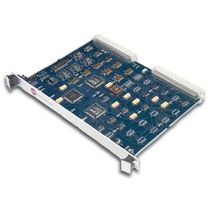 advanced multi-axis programmable motion control card VME, 12 MHz | VX2 Series Pro-Dex, Oregon Micro Systems