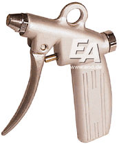 air blow-gun 1/4"