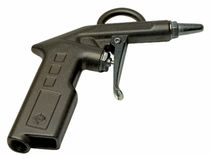 "air blow-gun 150 l/min, 1/4 "" AIRPRESS"
