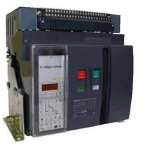 air circuit breaker 630 - 4 000 A SIGMA ELEKTRIK SAN. VE TIC.LTD.STI