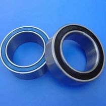 air conditioning compressor ball bearing ID: 30 - 46 mm, OD: 45 - 75 mm EBI Bearings
