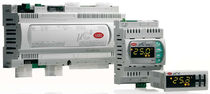 air conditioning control and management system  CAREL