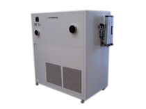 air conditioning unit for climatic test chambers  CTS