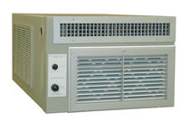 air conditioning unit for hazardous areas RCBX-C1 series Marc Climatic Controls