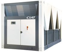 air cooled water chiller 330-500 kW | Aquaciat Power CIAT