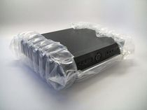 air cushion protective packaging AirBag&amp;trade; Inflatable Packaging