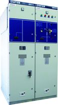 air insulated secondary distribution switchgear 3.6 - 12 kV, 630 A | XGN15-12(F), XGN15-12 (FR) Chint Electric Co.,Ltd.