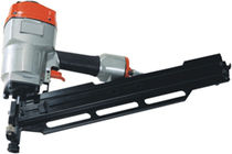 air nail gun  Sichuan Y&J Industries Co., Ltd(China)