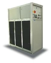 air sterilizer  CAT-HO-2000 ANSEROS