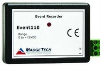 alarm and event recorder Event110 MadgeTech
