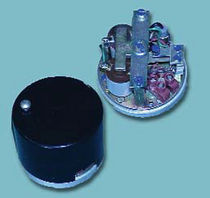 alarm siren for automation system RS 70475 ELECTROMAGNETICA