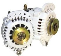 alternator  Victron Energy