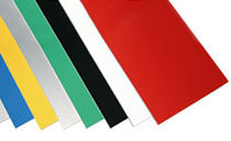 aluminum composite panel PALBOND™ Palram Industries Ltd.