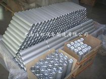 aluminum conveyor roller  Dalian Jialin Machine Manufacture Co., Ltd.