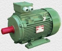 aluminum frame three-phase asynchronous electric motor 0.12 - 11 kW | 3MA series FIMET Motori &amp; Riduttori S.p.a.