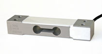 aluminum single point load cell 3 - 50 kg, IP 65 | ALL series  LAUMAS Elettronica