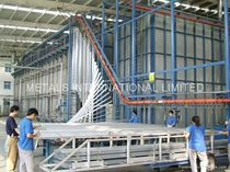 aluminum tube  Metals International Limited